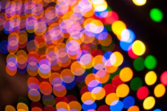 1_pexels-photo-721200