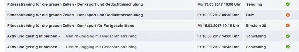 2_Fit im Alter